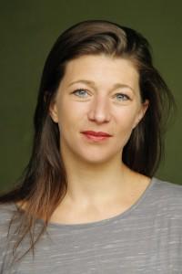 Portraits Emanulea Danielewicz  2016
